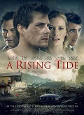 Ver A Rising Tide (2015) (BluRay-720p) [torrent] online (descargar) gratis.