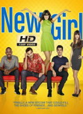 Ver New Girl - 6x17 (HDTV-720p) [torrent] Online Descargar Gratis. | vi2eo.com