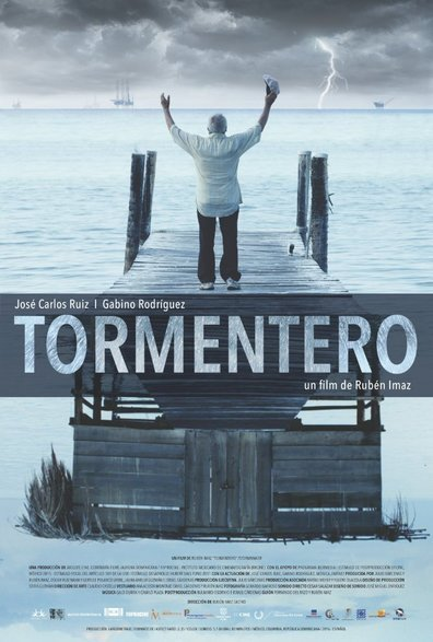 Ver Tormentero (2017) (HD Rip 480p) (Latino) [flash] online (descargar) gratis.