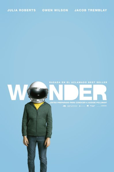 Ver Wonder (2017) (Ts Screener hq) (Latino) [flash] online (descargar) gratis.