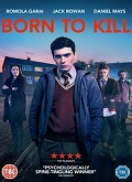 Ver Nacido Para Matar (Born to Kill) - 1x04 (HDTV) [torrent] online (descargar) gratis.