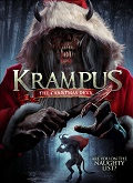 Ver Krampus: The Christmas Devil (2013) (HDRip) [torrent] online (descargar) gratis.