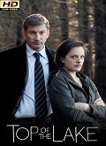 Ver Top of the Lake - 1x02 (HDTV-720p) [torrent] online (descargar) gratis.