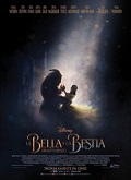 Ver La bella y la bestia (2017) (BluRay-720p) [torrent] online (descargar) gratis.