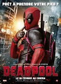 Ver Deadpool (2016) (HDRip) [torrent] online (descargar) gratis.