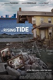 Ver A Rising Tide (2015) (MicroHD-1080p) [torrent] online (descargar) gratis.