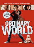 Ver Ordinary World (2016) (HDRip) [torrent] Online Descargar Gratis. | vi2eo.com