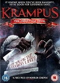 Ver Krampus: The Christmas Devil (2013) (MicroHD-1080p) [torrent] Online Descargar Gratis. | vi2eo.com