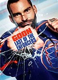 Ver Goon: Last of the Enforcers (2017) (HDRip) [torrent] online (descargar) gratis.