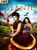 Ver Atlantis - 2x11 (HDTV-720p) [torrent] online (descargar) gratis.