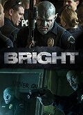 Ver Bright (2017) (BluRay-1080p) [torrent] online (descargar) gratis.