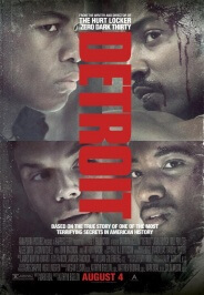 Ver Detroit (2017) (BluRay-720p) [torrent] online (descargar) gratis.