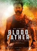Ver Blood Father (2016) (BluRay-720p) [torrent] online (descargar) gratis.
