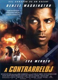 Ver A contrarreloj (2003) (HDRip) [torrent] online (descargar) gratis.