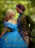 Ver Cenicienta (2015) (BluRay-720p) [torrent] online (descargar) gratis.