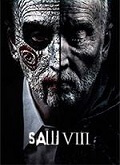Ver Saw VIII (Jigsaw) (2017) (BR-Screener) [torrent] online (descargar) gratis.