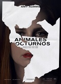 Ver Animales nocturnos (2016) (BluRay-720p) [torrent] online (descargar) gratis.