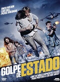 Ver Golpe de Estado (2015) (BluRay-720p) [torrent] online (descargar) gratis.