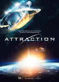 Ver Attraction (2017) (MicroHD-1080p) [torrent] online (descargar) gratis.