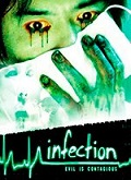 Ver Infection (2004) (HDRip) [torrent] online (descargar) gratis.