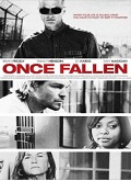 Ver Once Fallen (2010) (HDRip) [torrent] online (descargar) gratis.