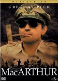 Ver MacArthur, el general rebelde (1977) (HDRip) [torrent] online (descargar) gratis.