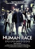 Ver The Human Race (2013) (MicroHD-1080p) [torrent] online (descargar) gratis.
