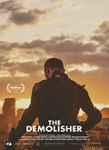 Ver The Demolisher (2015) (MicroHD-1080p) [torrent] online (descargar) gratis.