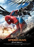 Ver Spider-Man: Homecoming (2017) (MicroHD-1080p) [torrent] online (descargar) gratis.