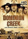 Ver Dominion Creek - 1x03 (HDTV-720p) [torrent] online (descargar) gratis.