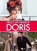 Ver Hello My Name Is Doris (2016) (BluRay-720p) [torrent] online (descargar) gratis.