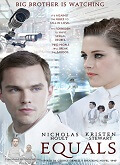 Ver Equals (2015) (BluRay-720p) [torrent] online (descargar) gratis.