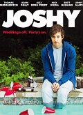 Ver Joshy (2016) (BluRay-720p) [torrent] online (descargar) gratis.