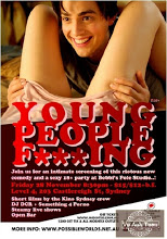 Ver Young people fucking (2007)  (HD) (Español) [flash] online (descargar) gratis.