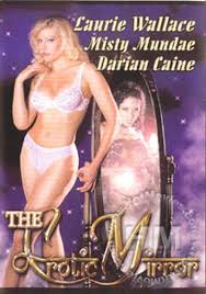 Ver The Erotic Mirror (2002)  (HD) (Español) [flash] online (descargar) gratis.