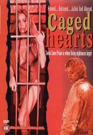 Ver Enjauladas (Caged Hearts) (1995)  (HD) (Inglés) [flash] online (descargar) gratis.