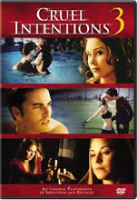 Ver Cruel Intentions 3 (2004)  (HD) (Español) [flash] online (descargar) gratis.