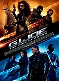Ver G.I. Joe (2009) (HDRip) [torrent] online (descargar) gratis.