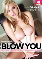Ver Let me blow you xXx (2015) (HD) (Inglés) [flash] online (descargar) gratis.