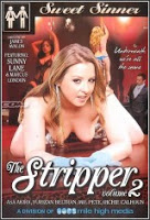 Ver La stripper 2 xXx (2010) (HD) (Español) [flash] online (descargar) gratis.