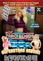 Ver Not Traci Lords xXx (2015) (HD) (Inglés) [flash] online (descargar) gratis.