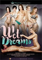 Ver Wet Dreams xXx (2016) (HD) (Inglés) [flash] online (descargar) gratis.