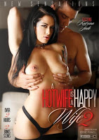 Ver Hotwife is A happy wife 2 xXx (2015) (HD) (Inglés) [flash] online (descargar) gratis.