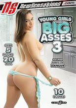 Ver Young Girls With Big Asses 3 XxX (2017) (HD) (Inglés) [flash] online (descargar) gratis.