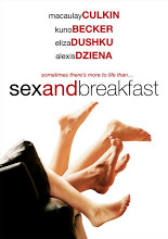 Ver Sex and Breakfast (2007)  (HD) (Español) [flash] online (descargar) gratis.