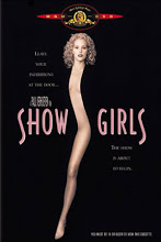 Ver Showgirls (1995) (HD) (Español) [flash] online (descargar) gratis.