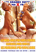 Ver Les Perversions d'un couple libéré (1976)  (HD) (Inglés) [flash] online (descargar) gratis.