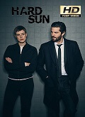 Ver Hard Sun - 1x03 al 1x04 (HDTV-720p) [torrent] online (descargar) gratis.