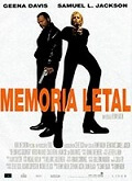 Ver Memoria letal (1996) (HDRip) [torrent] online (descargar) gratis.
