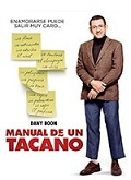 Ver Manual de un tacaño (2016) (MicroHD-1080p) [torrent] online (descargar) gratis.